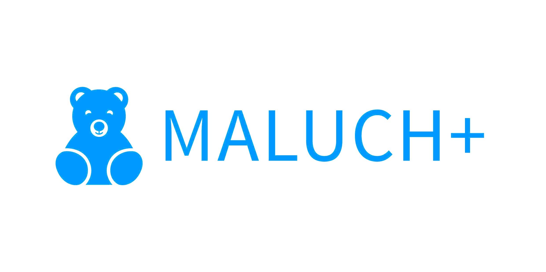 LOGO_MALUCH