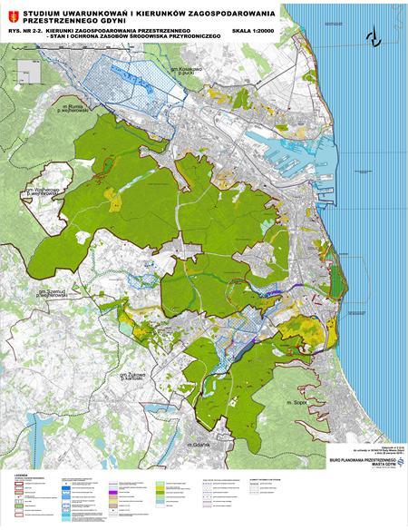 Rys 2-2 Stan i ochrona zasobów środowiska przyrodniczego_small