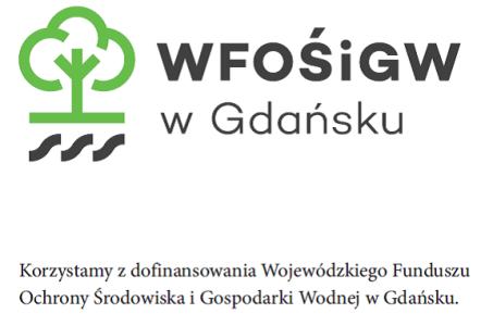 logo funduszu ochrony środowiska